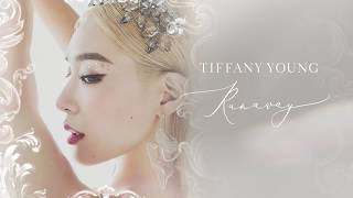 tiffany-young-runaway-feat-babyface-official-audio.jpg