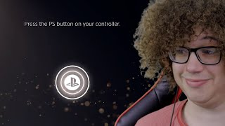First Look at the PlayStation 5 User Experience | Bamalam Reacts