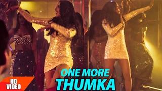 One More Thumka – Jonita Gandhi – Mahi NRI
