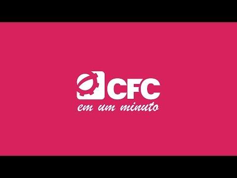 CFC EM UM MINUTO #22