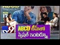 Allu Sirish & Rukshar Dhillon Exclusive Interview