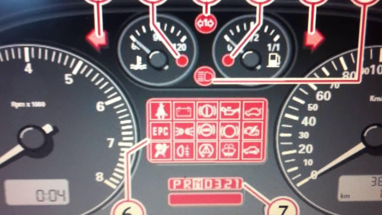 seat+leon+dash+symbols+meaning