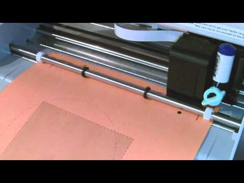 Cutting Plotters Software & Drivers