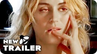 FAMILY Trailer (2019) Kate McKinnon, Taylor Schilling Comedy Movie