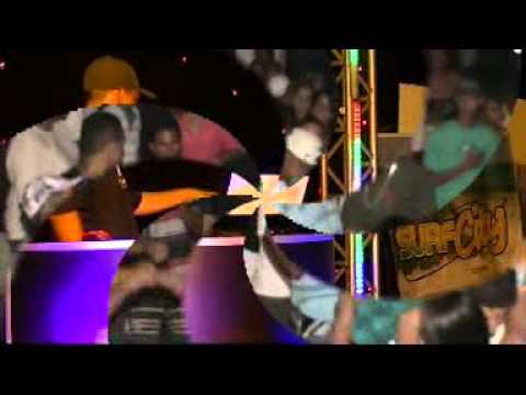 Baixar BAIXADA 2013 DJ BOCA