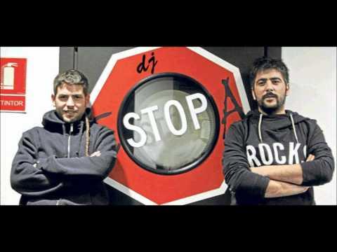 remix estopa - dj stopa