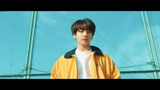 BTS (방탄소년단) 'Euphoria : Theme of LOVE YOURSELF 起 Wonder'
