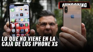 Video iPhone XS Max 512 GB Gris kX2F7FWivo0