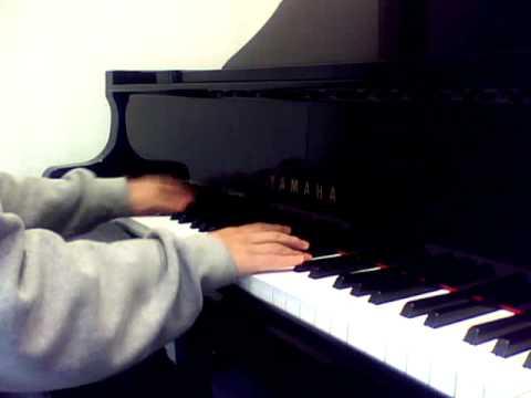 王菀之 - 面具 [鋼琴 Piano - Klafmann]