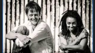 "Munit and George - Yekermo Sew  ""የከርሞ ሰው"" (Amharic)"