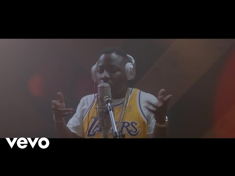 "Troy Ave ""Doo Doo"" (Official Music Video)"