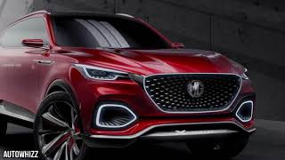 Top 20 Upcoming Cars in 2019 in India - From 4 lakhs to 25 lakhs - best cars under