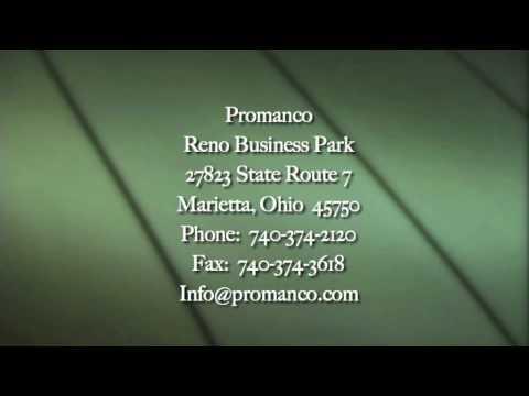 Promanco Offers 118 Putnam Street for Lease
