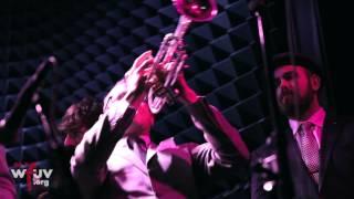 """The Hot Sardines - """"I Wanna Be Like You"""" (Live at Joe's Pub)"""