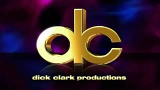 Dick Clark Productions/Jukin Media (2015)