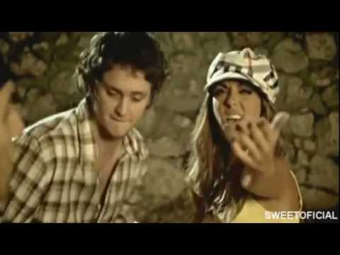 Baixar RBD - Besame Sin Miedo [Official Music Video]
