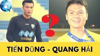 Mức thưởng 'khủng' nhất đội tuyển U23 Việt Nam thuộc về cầu thủ nào?