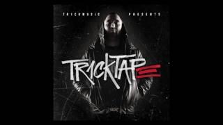"TR1CKMUSIC - ""САМИ"" feat. ЖЛЪЧ"