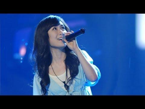 [ENGSUB] 2008.08.20 Star (Guangzhou) - Zhang Li Yin (Part 2)
