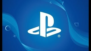 Sony Skipping E3 2019 - What Does it Mean?