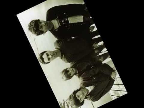 Baixar Talking Heads - Psycho killer (live)