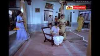 Samsaram Oka Chadarangam Title  song