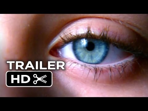 Heaven is for Real Official International Trailer #1 (2014) - Greg Kinnear Movie HD
