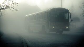 [Phim Kinh Dị Nhật Bản 2016] Chuyến xe bus đáng sợ  (cực hay)