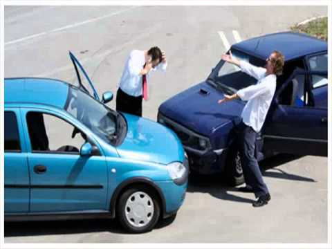 Black Box Insurance Rules, Telematics Insurance, Young Drivers Insurance the info is all here!
