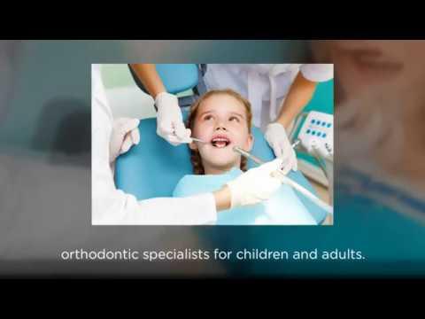 Orthodontist in Philadelphia