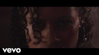 AlunaGeorge ft. Zhu - My Blood
