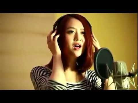 中国音乐学院,大学生原创歌曲MV —— 《最美的星光》