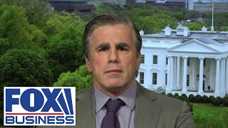 Tom Fitton predicts Durham will issue a 'zinger of a report'