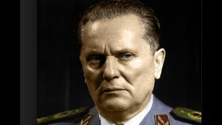 Šok! Tito Nije Bio u Sanduku! Evo Šta su Pokopali! Strašno!!! Prevara Stoleca?