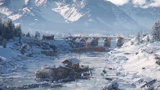 SNOW MAP VIKENDI BETA PUBG MOBILE Livestream