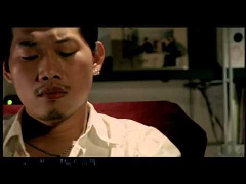 周杰倫【珊瑚海 官方完整MV】Jay Chou
