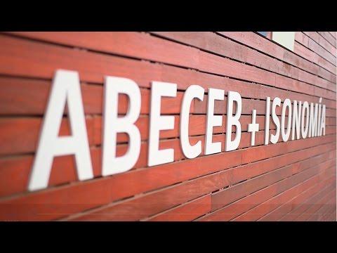Seminario ABECEB + ISONOMÍA 2015
