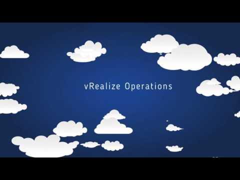 Netsync VMware vSOM Solutions
