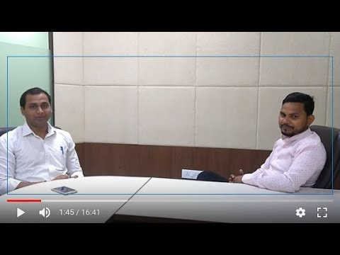 Insights into a BPO industry with a professional