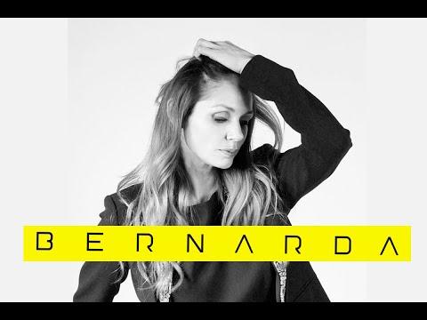 Fashion Week presenta: Bernarda