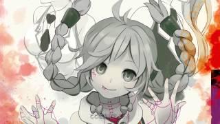 【Tokyo Ghould√A ED風PV】Kisetsu wa Tsugitsugi Shindeiku Full【Hatsune Miku】[Vocaloid]