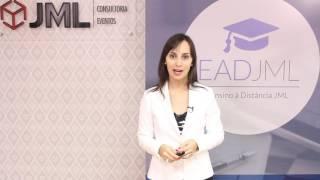 Licitações Exclusivas e Dispensa em Razão do Valor - Caroline Rodrigues da Silva