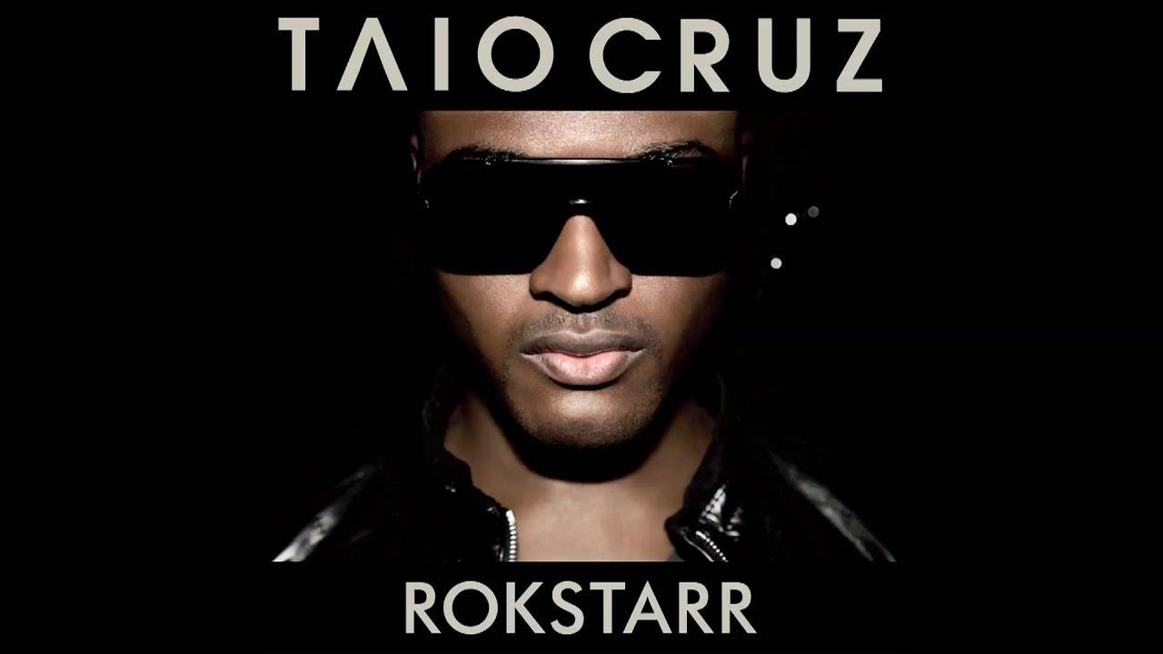 Dynamite Taio Cruz Full Song Youtube