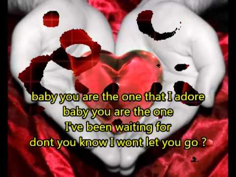 Baixar SLY FOX - PATRICIA - (PATRICIA) with lyrics
