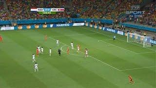 ريال مدريد ويوفنتوس بث مباشر الان اليوم 13-5-2015 كورة اون لاين -