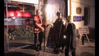 Видео: Орел и Решка 7.19 Выпуск (Назад в СССР. Львов)