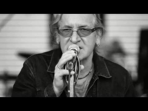 Perfect - Wszystko ma swój czas (official video)