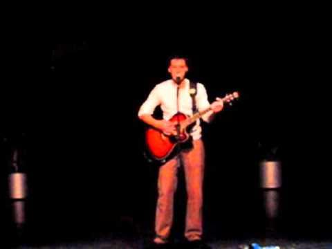 A MysterE - (intro +) Home - 6-10-2006 - Live @ OPA, Glasbak, Almere