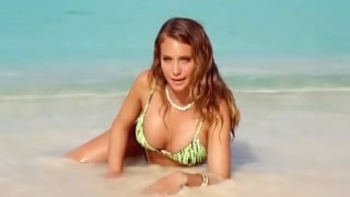 Funniest Commercials of All Time Part 2