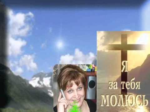Катя Огонек За подруг